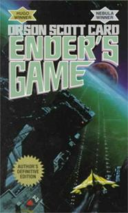 1985-enders-game